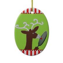 badminton_kerst_ornament-p175890217927596914bh49e_216