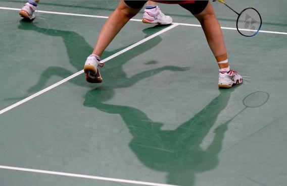 badminton-568x369