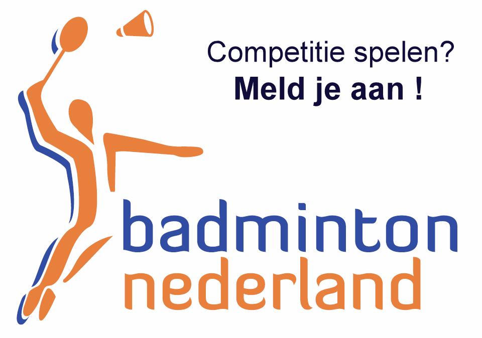 badminton_nederland