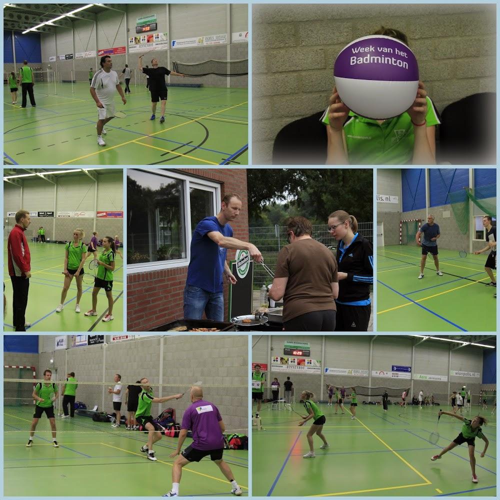 Open team toernooi 2014-001
