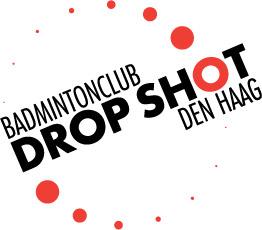 Dropshot logo DEF_LR