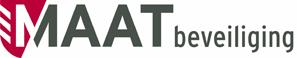 logo-maatbeveiliging-veiligheid-vereist-maatwerk-nl