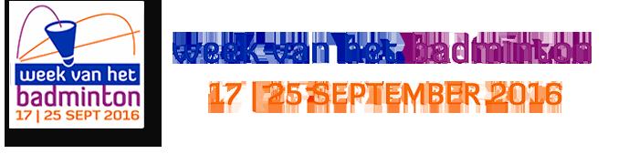 logo-week-van-het-badminton-2016